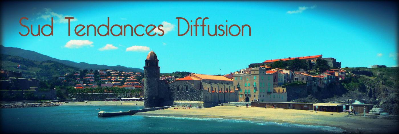 Sud Tendances Diffusion