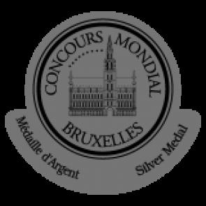 545-concours-mondial-des-vins-de-bruxelles-2013.png