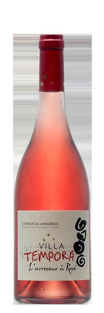 Arroseur 9821