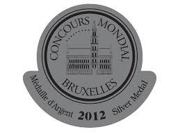 bruxelles-silver.jpg