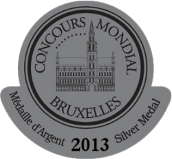 bruxelles-silver2013.png