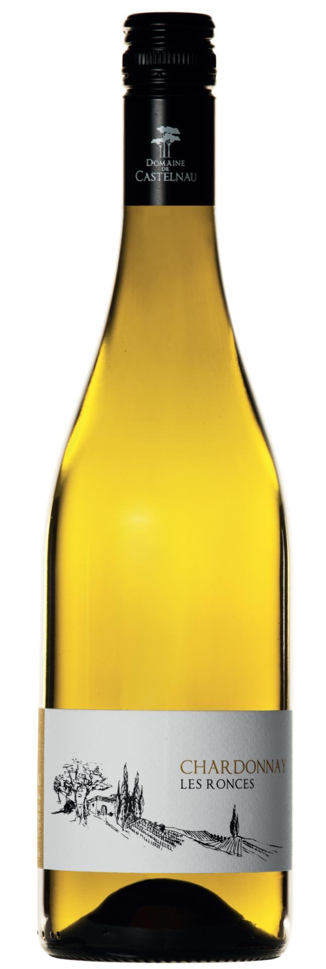 Chardonnay 2