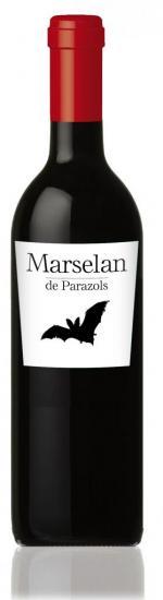 marselan-bou-02-1.jpg