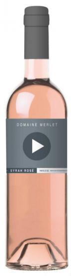 merlet-syrah-rose.jpg