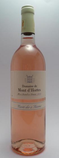 mont-d-hortes-rose-4-saisons10.jpg