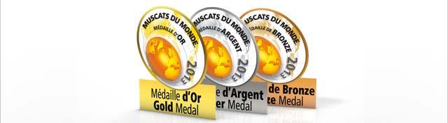 muscats-du-monde-bas-medailles-1.jpg
