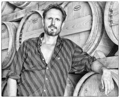 Yves falmet vigneron